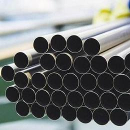 钛管/薄壁钛管